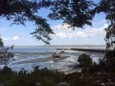 RTW_2017_dag_0115_mozambique_vilanculos (09)