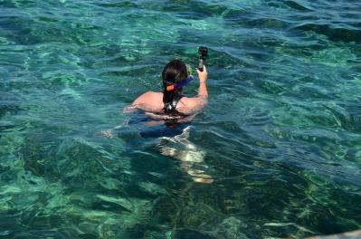 """GoPro, how u werk?"""