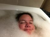 I like the bubblz...