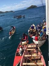 RTW_2017_dag_0132_malawi_ilala_ferry_likoma (62)