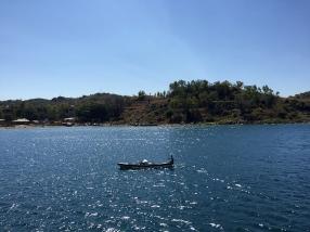 RTW_2017_dag_0132_malawi_ilala_ferry_likoma (66)