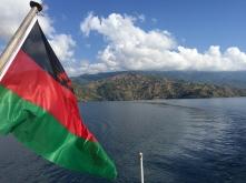 RTW_2017_dag_0141_malawi_ilala_ferry (19)