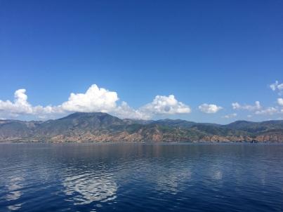 RTW_2017_dag_0141_malawi_ilala_ferry (23)