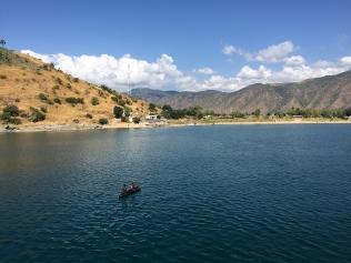 RTW_2017_dag_0141_malawi_ilala_ferry (24)