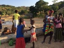 RTW_2017_dag_0142_malawi_nkhata_bay (14)__mayoka_boat_trip