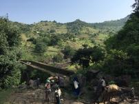 RTW_2017_dag_0206_ethiopia_gondar (02)