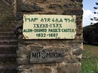 RTW_2017_dag_0206_ethiopia_gondar (43)__sign