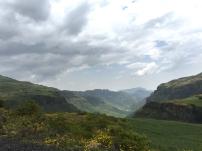 Simien National Park