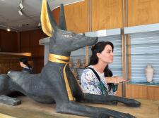 Museum of Egypt