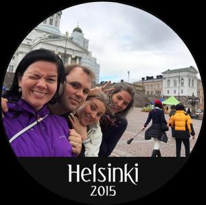 sirkel_helsinki_koll