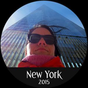sirkel_newyork_building
