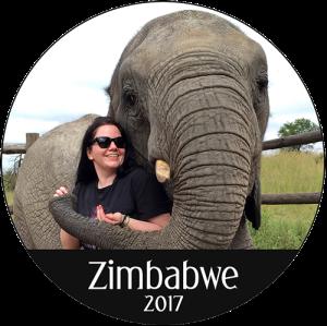 sirkel_zimbabwe_ntombi