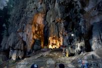 Batu Caves, KL