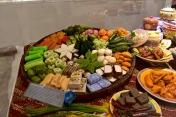 Penang Food Museum