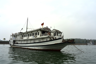 halongbay2018 (1)