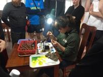 halongbay2018 (42)