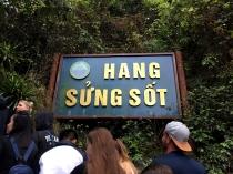 halongbay2018 (5)