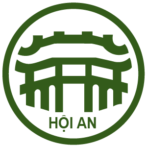 Hoi An logo