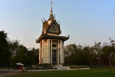 RTW_2017_dag_0346_malaysia_to_cambodia_killing_fields (92)