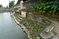 Hue's Imperial City