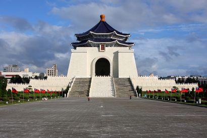 1280px-Chiang_Kai-shek_memorial_amk