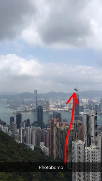 hongkong_asia_2018 (57e)