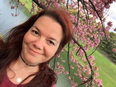 RTW_2018_dag_0406_tokyo_cherry_blossom (14)__annekaren