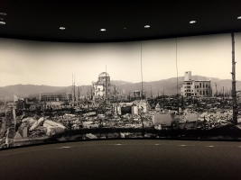 RTW_2018_dag_0417_hiroshima_memorial_museum (01)