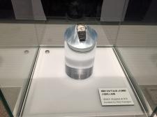 RTW_2018_dag_0417_hiroshima_memorial_museum (15)