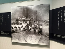 RTW_2018_dag_0417_hiroshima_memorial_museum (16)