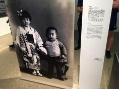 RTW_2018_dag_0417_hiroshima_memorial_museum (20)