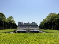 RTW_2018_dag_0417_hiroshima_memorial_museum (36)