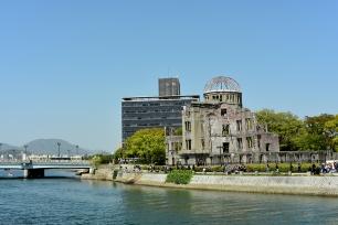 RTW_2018_dag_0417_hiroshima_memorial_museum (50)