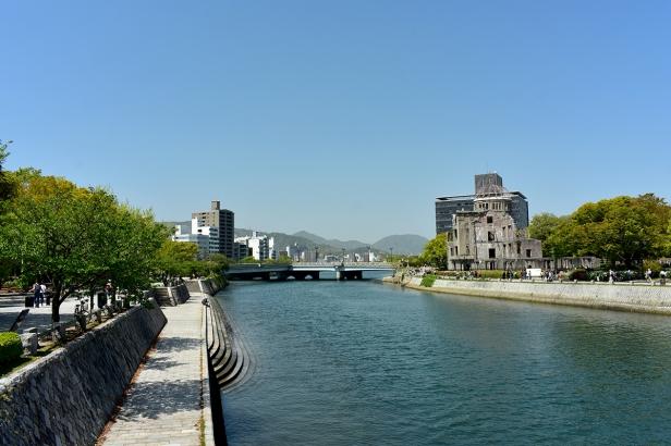 RTW_2018_dag_0417_hiroshima_memorial_museum (55)