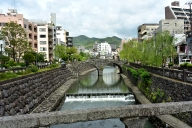 RTW_2018_dag_0423_nagasaki_hypocenter (07)__megane_bridge