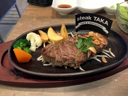 RTW_2018_dag_0428_nagoya (05)__steak_taka
