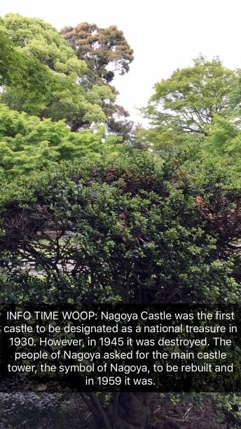 RTW_2018_dag_0428_nagoya (11)