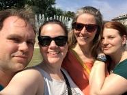 Teh Kollektiv Trip 2018