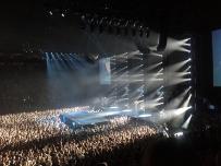 Demi Lovato Cologne 2018