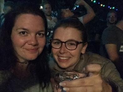 RTW_2018_dag_0474_germany_schutzenfest (64)