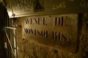 RTW_2018_dag_0585_paris_les_catacombs (04)