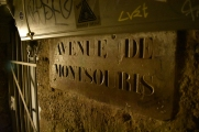 RTW_2018_dag_0585_paris_les_catacombs (04)