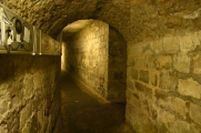 RTW_2018_dag_0585_paris_les_catacombs (06)