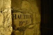 RTW_2018_dag_0585_paris_les_catacombs (07)