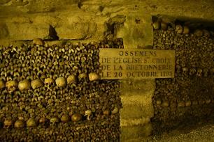 RTW_2018_dag_0585_paris_les_catacombs (104)
