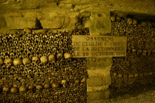 RTW_2018_dag_0585_paris_les_catacombs (104)