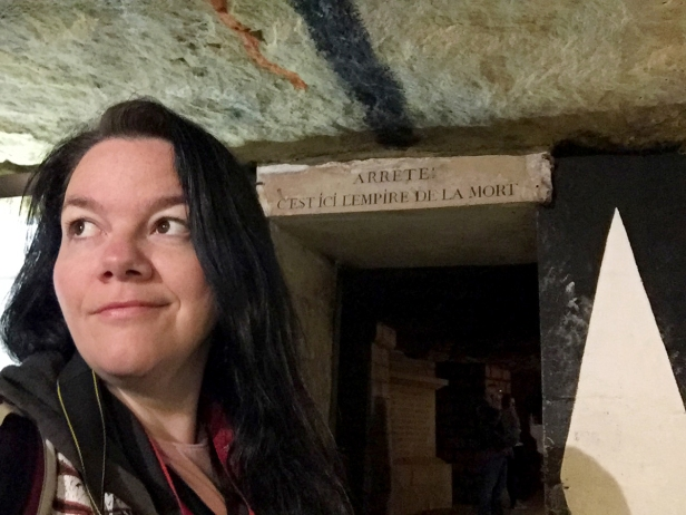RTW_2018_dag_0585_paris_les_catacombs (127)__annekaren