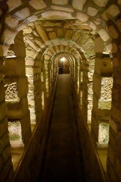 RTW_2018_dag_0585_paris_les_catacombs (23)