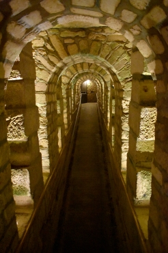 RTW_2018_dag_0585_paris_les_catacombs (23)