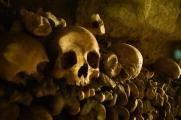 RTW_2018_dag_0585_paris_les_catacombs (35)